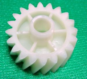 Buy cheap 34b7499895 / 34B749989A / F34B749989A Fuji 330/340 minilab gear product