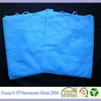 Buy cheap China supplier non-woven fusible garment interlining non-woven interlining from wholesalers