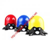 Buy cheap USB Octopus MP3 Player from wholesalers