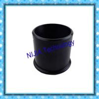 Buy cheap Outlet Seal Circle Rubber Gland Bush Goyen Valve Repair Kit G690864 G690103-2 CAC45FS010 RCAC45FS from wholesalers