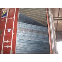 Buy cheap Loading Picture of Emt from wholesalers