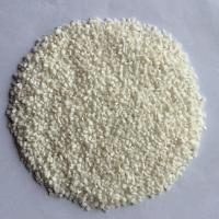 Buy cheap Modified flame retardant HIPS  high impact polystyrene granules from wholesalers