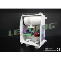 Buy cheap 18PCS / CTN Pump Motor Starter With 34*36*53cm Shipping Carton Dimension product