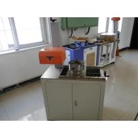 Buy cheap Automatic desktop CNC engraving marking machine SP-6000 from wholesalers
