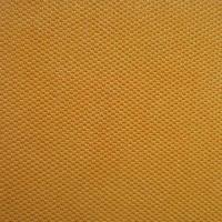 Buy cheap Interlock Fabric for Sponge Cover Mesh, Made of 100% Polyester, Washable and Dry-cleanable from wholesalers