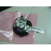 Buy cheap BENQ MP515 Color Wheel from wholesalers