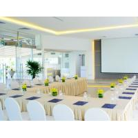Buy cheap Top 10 Event Management Companies In Singapore Creatives Create Innovate Design from wholesalers