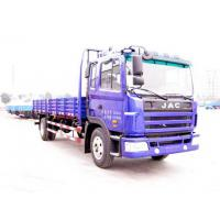 Buy cheap CLWFukuda Omar Crane (SMJ5041JSQBC3 stone coal lorry crane truck )0086-186727303 from wholesalers