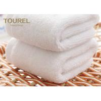 Buy cheap Micro Fiber Sublimation Terry Hand Towels For Hotel Gym Yoga Bath Beach from wholesalers