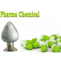 Buy cheap Pharma Chemical from wholesalers