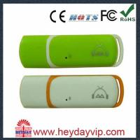 Buy cheap usb bluetooth disk drives on stock from wholesalers