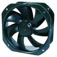Buy cheap 80x80x38MM Tube Axial Fan from wholesalers