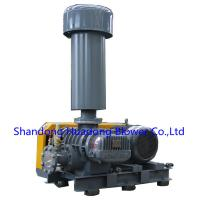 Buy cheap Roots type Air Blower for Bulk Handling Pneumatic Conveying System from wholesalers