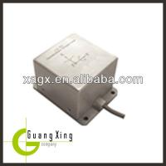 Buy cheap GX-IMU-70/80 inertial measure unit from wholesalers