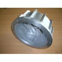 Buy cheap steel sand casting product