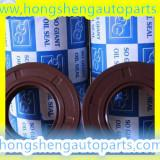 Buy cheap casste oil seal for engine systems product