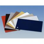 Buy cheap Acrylic mirror sheet from wholesalers