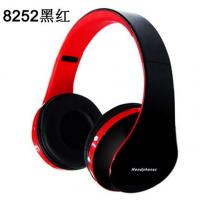 circumaural headphone quality circumaural headphone for sale. Black Bedroom Furniture Sets. Home Design Ideas