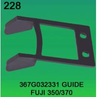 Buy cheap 67G032331 GUIDE FOR FUJI FRONTIER minilab product