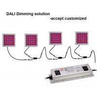 Buy cheap DALI Dimming Indoor Plant Grow Lights HPS Equivalent For Vertical Farm product