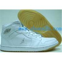 Buy cheap Sell brand shoes from wholesalers