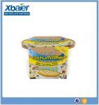 Buy cheap 185g/240g/260g/300g Fridge Deodorant Scented Dehumidifier Moisture Absorber Box from wholesalers