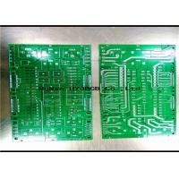 Buy cheap ROHS Double Sided PCB Speacker Display , FR4 Consumer Electronics Pcb product