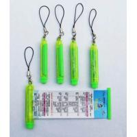 Buy cheap Banner Pen 018 product