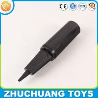 Buy cheap hand held air pump for inflatables from wholesalers