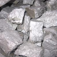 China Ferro Silicon Calcium (Si-Ca)alloy,Ca25-30,low carbon,used as deoxidants on sale