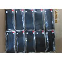 Buy cheap 12v 4.5ah VRLA agm and gel type long life lead acid battery abs container from wholesalers