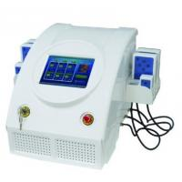 Buy cheap Chin Chin Fat Reduction Machine from wholesalers