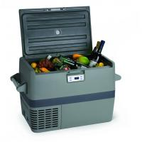 Buy cheap Car Cooler/ Car Refrigerator with 40L from wholesalers