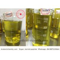 Buy cheap Testosterone Blend OIls Pentadex 300 Mg/Ml Premade Injection For Bodybuilding from wholesalers