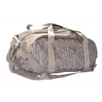 Buy cheap Womens Large Personalized Camo Duffle Bag Waterproof Custom 73 x 38 x 45 cm from wholesalers