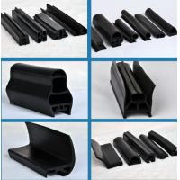 Buy cheap automotive rubber seals parts products manufacturer wholesale supplier for door window trim weatherstripping components from wholesalers