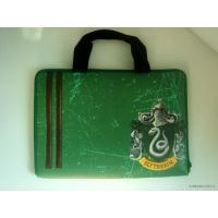 Buy cheap 2014 Best Selling Nylon Computer Bags With Good Qulitay Cheap Price product