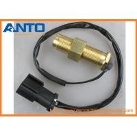 Buy cheap 7861-92-2310 Speed Sensor Engine Revolution Excavator Spare Parts PC180 PC200 from wholesalers