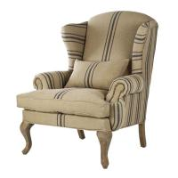 Buy cheap strip club chair upholstery chair industrial classical armchair executive arm chairs from wholesalers