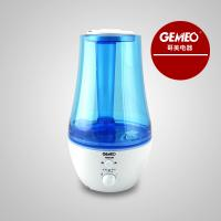 Buy cheap 2014-humidifier filter material -6652 from wholesalers
