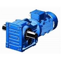 Buy cheap K Series Helical-bevel Gear Reducer product