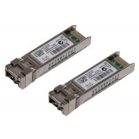 China Original New Cisco 10GBASE SR SFP+ Transceiver Module SFP-10G-SR= Multi Mode on sale