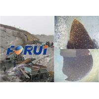 Buy cheap gold ore washing equipment to get gold-gold washer from wholesalers