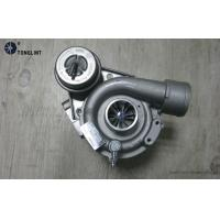 Buy cheap Audi, Volkswagen K03 Turbo 53039880029 53039700029 Turbocharger for 1.8-5V longs, along Engine product