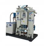 Air Separation PSA Nitrogen Generator / PSA Nitrogen Generation System