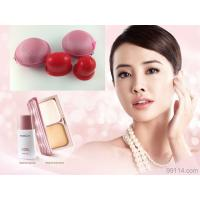 Buy cheap Natural way Lip Gloss Fuller Bigger Plump Sexy Lips Luscious Lips Plumper from wholesalers