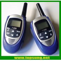 Buy cheap T228 mini hands free mobile phone walkie talkie direct buy china from wholesalers