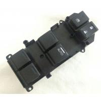 Buy cheap Power Window Switch Auto Electrical Parts For Honda Accord Right Hand Drive 35750-SZW-J11 product