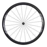Buy cheap 2016 Yoeleo Carbon Clincher 38mm Bike Wheels With Novatec A291/F482 Hubs Sapim Spokes,Toray T700 Carbon Fiber+ from Wholesalers