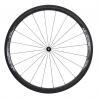 Buy cheap 2016 Yoeleo Carbon Clincher 38mm Bike Wheels With Novatec A291/F482 Hubs Sapim Spokes,Toray T700 Carbon Fiber+ from wholesalers